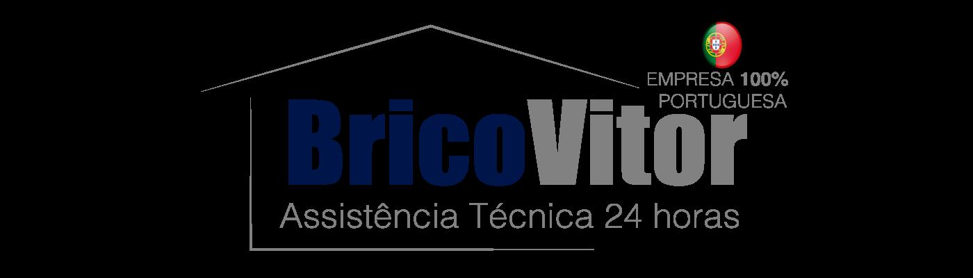 Abertura de Portas Lage - Vila Verde 24Horas
